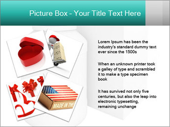 0000074115 PowerPoint Template - Slide 23
