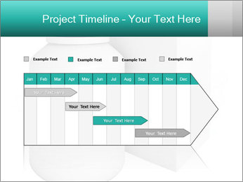 0000074115 PowerPoint Template - Slide 25