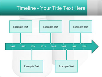 0000074115 PowerPoint Template - Slide 28