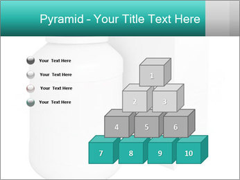 0000074115 PowerPoint Template - Slide 31