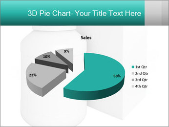 0000074115 PowerPoint Template - Slide 35
