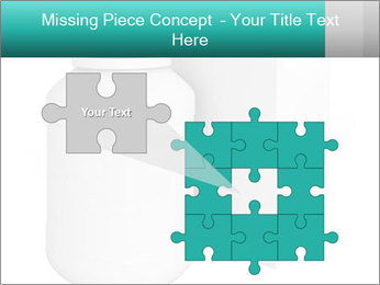 0000074115 PowerPoint Template - Slide 45