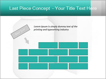 0000074115 PowerPoint Template - Slide 46