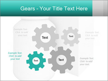 0000074115 PowerPoint Template - Slide 47