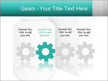 0000074115 PowerPoint Template - Slide 48