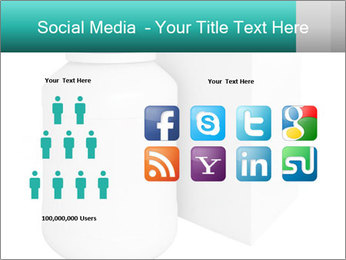 0000074115 PowerPoint Template - Slide 5