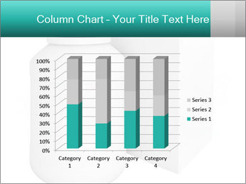 0000074115 PowerPoint Template - Slide 50