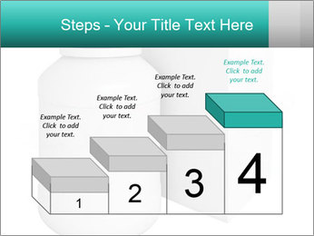 0000074115 PowerPoint Templates - Slide 64