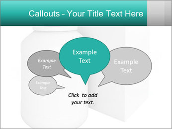 0000074115 PowerPoint Template - Slide 73