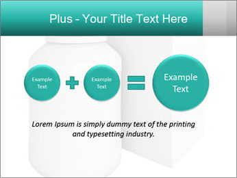 0000074115 PowerPoint Template - Slide 75