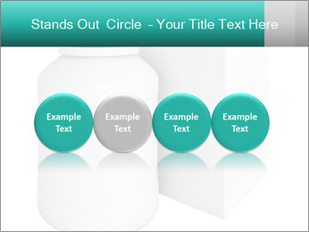 0000074115 PowerPoint Template - Slide 76