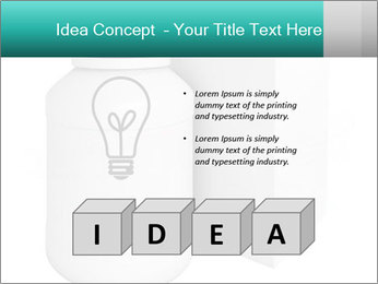 0000074115 PowerPoint Template - Slide 80