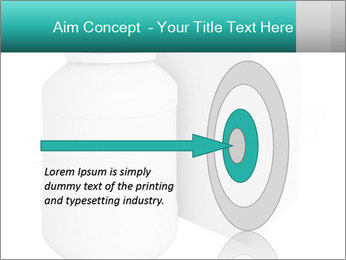 0000074115 PowerPoint Template - Slide 83