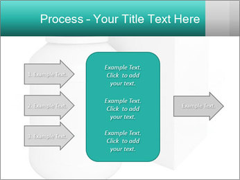 0000074115 PowerPoint Template - Slide 85