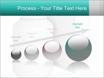 0000074115 PowerPoint Templates - Slide 87