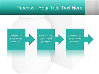 0000074115 PowerPoint Template - Slide 88