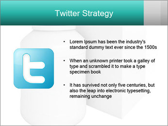 0000074115 PowerPoint Templates - Slide 9