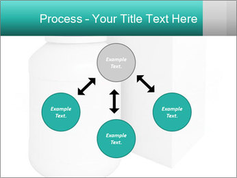 0000074115 PowerPoint Template - Slide 91