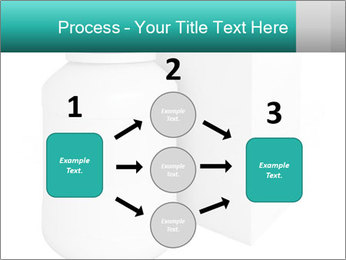 0000074115 PowerPoint Template - Slide 92