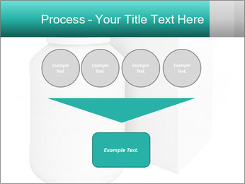 0000074115 PowerPoint Template - Slide 93