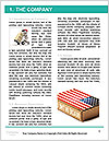 0000074115 Word Templates - Page 3