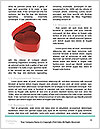 0000074115 Word Templates - Page 4