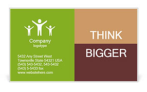 0000074116 Business Card Templates