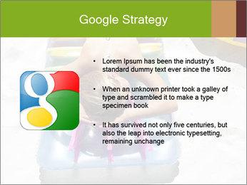 0000074116 PowerPoint Templates - Slide 10