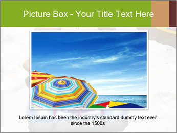 0000074116 PowerPoint Template - Slide 16