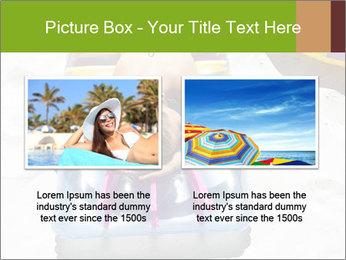 0000074116 PowerPoint Templates - Slide 18