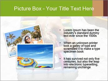 0000074116 PowerPoint Templates - Slide 20