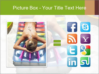 0000074116 PowerPoint Template - Slide 21