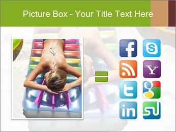 0000074116 PowerPoint Templates - Slide 21