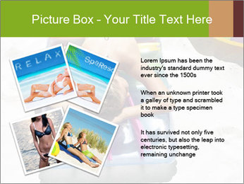 0000074116 PowerPoint Template - Slide 23