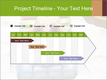 0000074116 PowerPoint Template - Slide 25