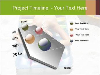 0000074116 PowerPoint Templates - Slide 26
