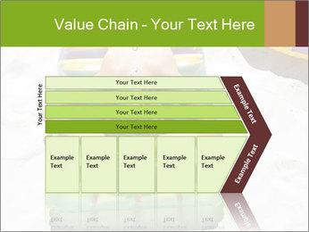 0000074116 PowerPoint Templates - Slide 27