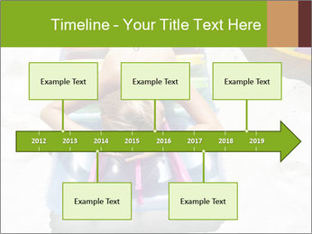 0000074116 PowerPoint Template - Slide 28