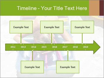 0000074116 PowerPoint Templates - Slide 28