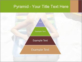 0000074116 PowerPoint Templates - Slide 30