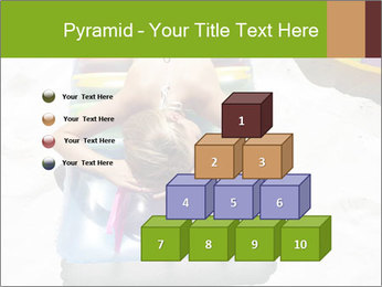 0000074116 PowerPoint Templates - Slide 31