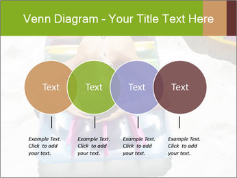 0000074116 PowerPoint Template - Slide 32