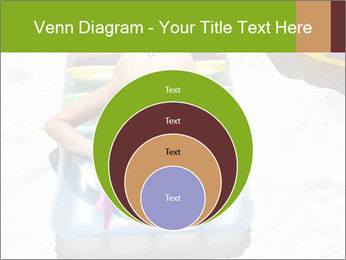 0000074116 PowerPoint Template - Slide 34