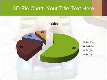 0000074116 PowerPoint Template - Slide 35