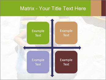 0000074116 PowerPoint Templates - Slide 37