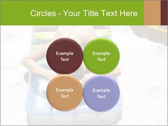 0000074116 PowerPoint Templates - Slide 38