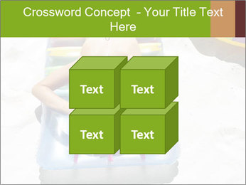 0000074116 PowerPoint Templates - Slide 39