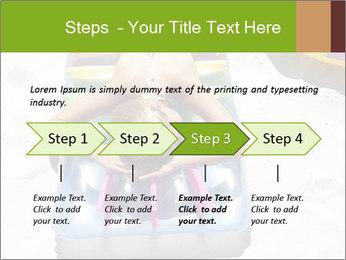 0000074116 PowerPoint Templates - Slide 4