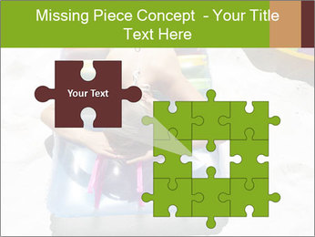 0000074116 PowerPoint Templates - Slide 45