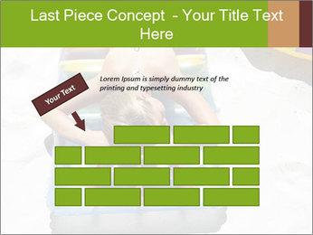 0000074116 PowerPoint Templates - Slide 46